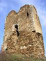 Кула у Врднику 2.jpg