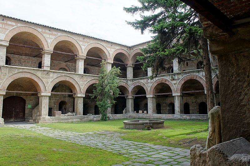 Куршумли Ан (Стара Скопска чаршија).jpg