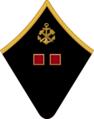 Лейтенант ИТС бо ВМФ шинель.png