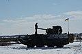 Львівські курсанти опановують броньовану техніку 05.jpg