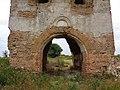 Максаки Максаківський монастир 3.jpg