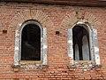 Максаки Максаківський монастир 6.jpg