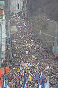 Марш за мир и свободу (2).jpg