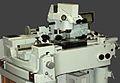 Микроскоп УИМ-23.jpg
