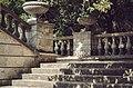 Митридатская лестница (4).jpg