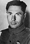 Младший лейтенант Н.М. Скоморохов.jpg
