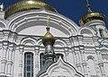 Монастырь Свято-Николаевский (Белогорский) 5.jpg