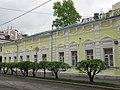 Москва, Малая Ордынка, 35.jpg