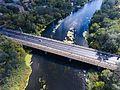Мост через речку ворскла 0047.jpg