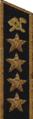Мпс1954вс4.png