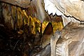 Мраморная пещера. Август. 2017. 01.jpg
