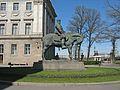 Мраморный дворец, Александр III.jpg