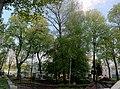 Міський парк (Київ) 03.JPG