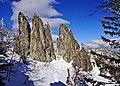 Национальный парк Таганай (10).jpg