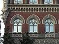 Національний банк України5.jpg