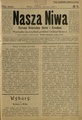 Наша Ніва-1907-6.pdf
