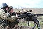 На Луганщині пройшли заняття з вогневої підготовки 01.jpg