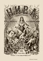 Нива. 1910. №1-26.pdf