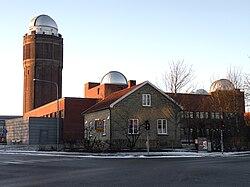 Обсерватория.Лунд.jpg