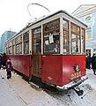 Общественный транспорт времён блокадного Ленинграда 2H1A2758WI.jpg