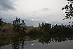 Озеро Аленушка.jpg