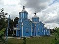 Олексіївська церква.jpg