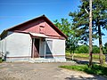 Олонецкий р-н, станция Видлица, вид 2.jpg