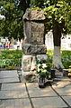Пам'ятник морякам-північноморцям (обеліск), що загинули під час Великої Вітчизняної війни.JPG