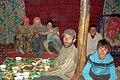 Памирское гостеприимство - panoramio.jpg