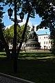 Памятник тысячелетию России 2013 04.JPG