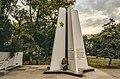 Памятный знак в честь советских летчиков (7).jpg