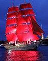 Парусник Бриг Россия. Segelboot Brig Russland2H1A9361WI.jpg