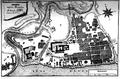 План Полацка 1778 г..png