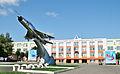 Площадь ОАО СЭГЗ.jpg