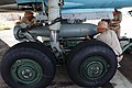 Подготовка самолетов российской авиагруппы в Сирии к вылетам (18).jpg