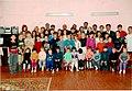 Помощь детским домам города Владивостока.jpg