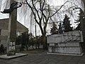 Пониковиця. Меморіал полеглим в Другій світовій війні.jpg