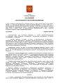 Постановление Конституционного Суда Российской Федерации от 2 февраля 1999 года N 3-П.pdf