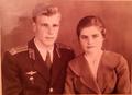 Потоцкие Владимир и Надежда 1959.png