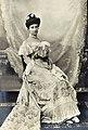 Принцесса Матильда Баварская (1877—1906).jpg