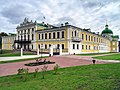 Путевой дворец (главный корпус).jpg