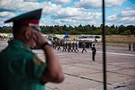 Підготовка до параду 2743 (20511464469).jpg