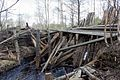 Разрушенный мост - panoramio (5).jpg