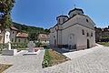 Раковица Манастир.jpg