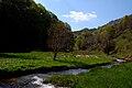 Река Лумија под Лисец.jpg