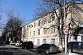Рибальська вул., 2.2.jpg