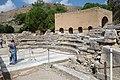 Римский законодательный орган - panoramio.jpg