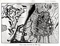 Рисунок к статье «Брюссель». Военная энциклопедия Сытина (Санкт-Петербург, 1911-1915).jpg