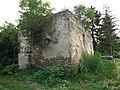 Рихта замок 05.jpg