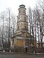 Ростовская колокольня 1.jpg